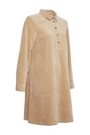 Ane Florina LS Dress