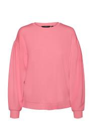 Vmena  Sweatshirt