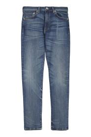 D2 Maxen Slim Activ-Recover Pants