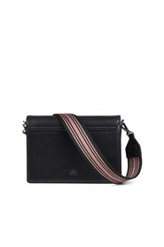 Markberg FARRAH Crossbody bag,  Antique Black