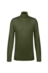 knitwear 420002-2102