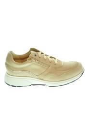 Sneaker 211XEN01