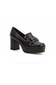 CAVALLINO Ankle Boots