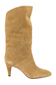 Boots BO069721A002S