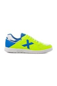 Sneakers V2 17917425