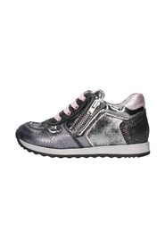 A820630F low sneakers
