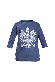 KIDS t-shirt WITH EAGLE
