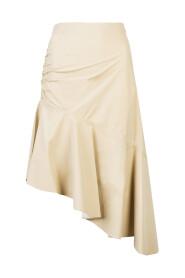 Spódnica Marinella