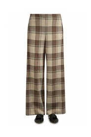 Trousers AW21210