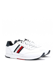 Sneakers Running Essential Iconiche