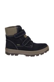 Velcro sko Gore-tex