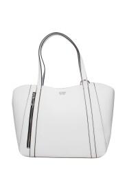 Hwvy7881230 Shoulder bag