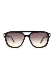 FT0776 01B  sunglasses