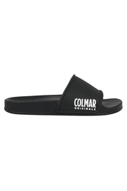 Ciabatta Mare SLIPPER PLAIN