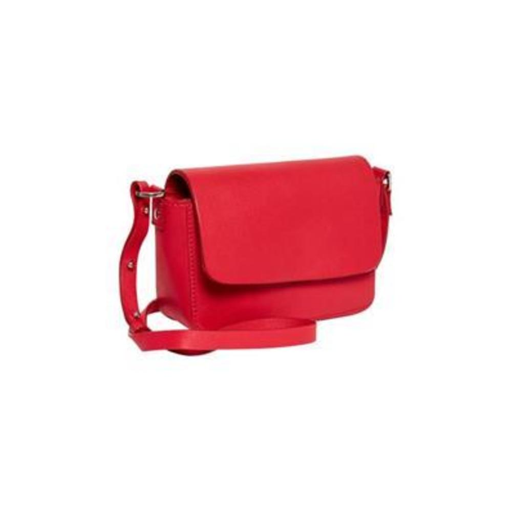 In Wear Hope Bag Racing Red