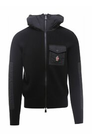 Men's Clothing Sweatshirts 9B00012A9462