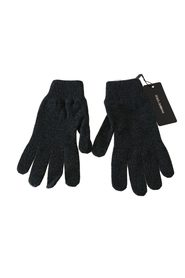 Wool Wrist Gloves