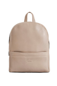 Anouk City Backpack