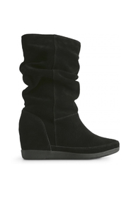 Emmy Slouchy boot
