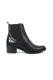 Ankle boot 052.578GO