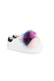 Patrizia Pepe Sneakersy