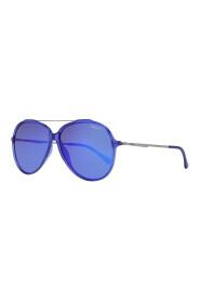 Sunglasses PJ7324 C4 60 Oscar