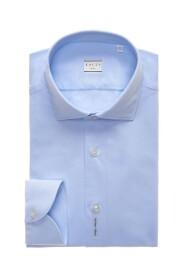 558Active Shirt - 11460558-002