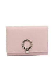 brukt 30421 Leather Card Case