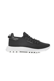 Zapatillas SPECTRE RUNNER LOW
