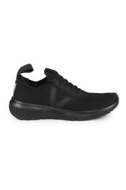 Low Sock Sneakers
