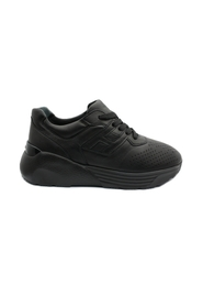 Aktywny Jeden Sneakers