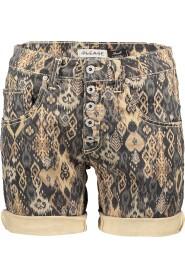 P88 shorts