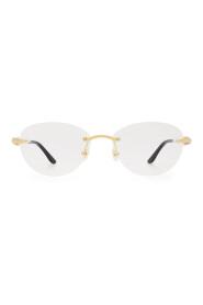 Sunglasses CT0224O 001