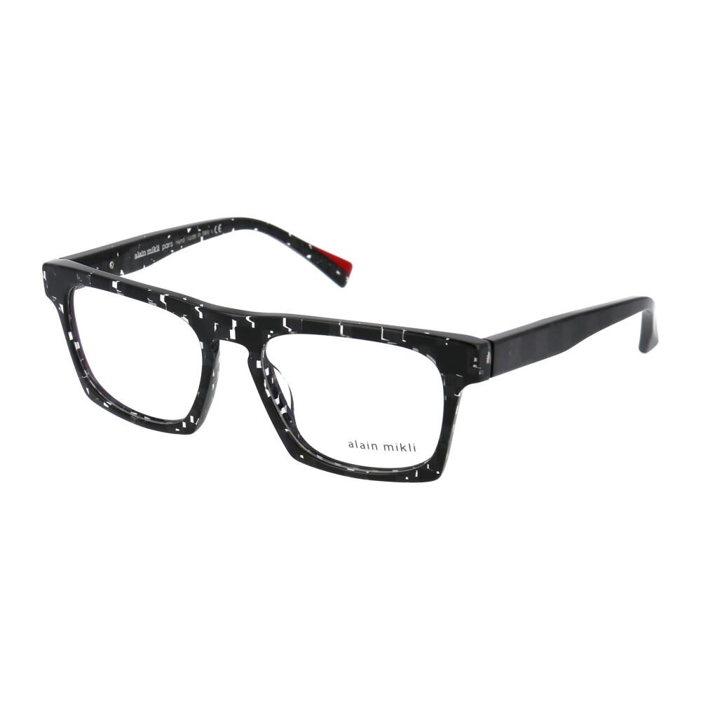 Black Glasses 0A03099 009   Alain Mikli   Zonnebrillen   Heren accessoires
