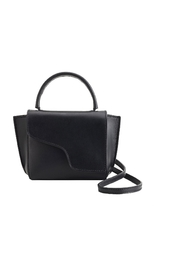 Bag Monatalcino