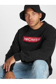 Rocawear / Jumper Checked