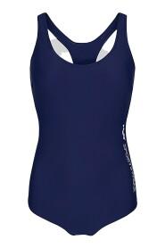 Marie swimsuit