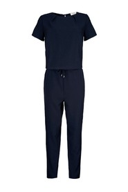 Campell Jumpsuit