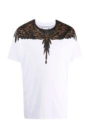 County of Milan T-shirt