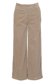 Trousers 0119