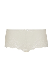 1400SH DAILY LACE Hipster