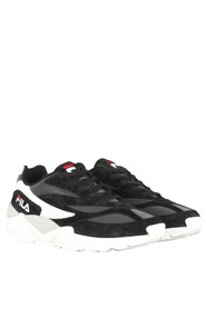 Sneakers V94M R Low