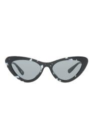 Sunglasses U01VSA 55PC79K1