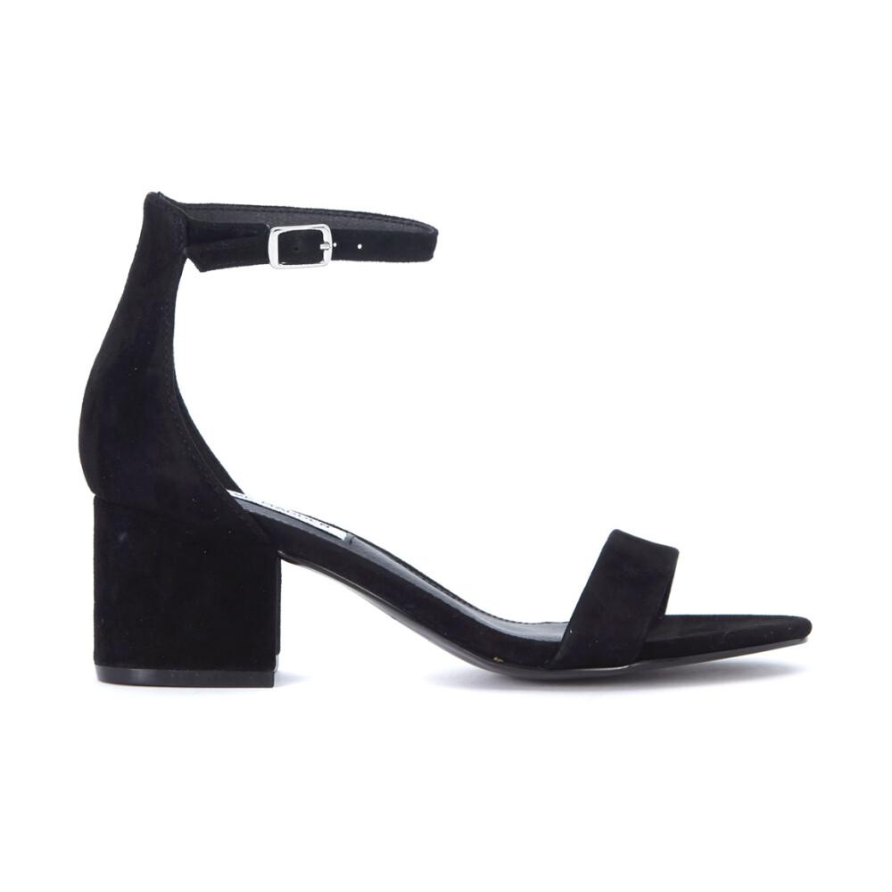 Sandaler i svart (2020) • Shoppa Sandaler i svart online på