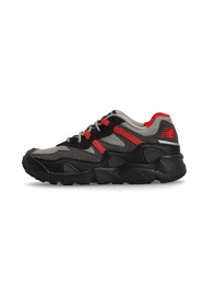PC850YSB - SNEAKERS
