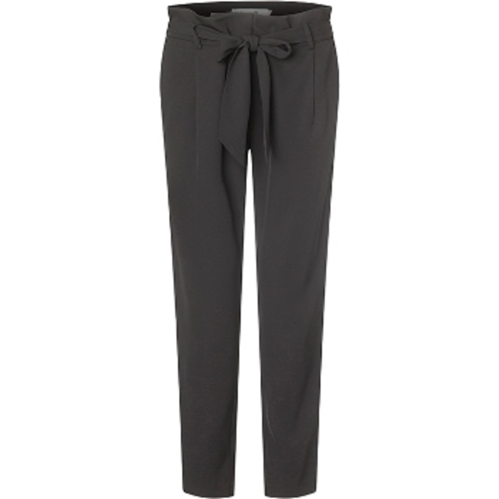 Ione Pant