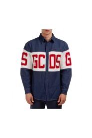 Camisa CC94M022250 t