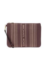 Jet Set handbag