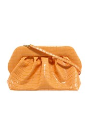 clutches TMMS21BR34
