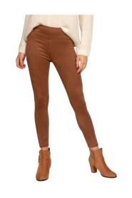 Sofie leggings YJ8301